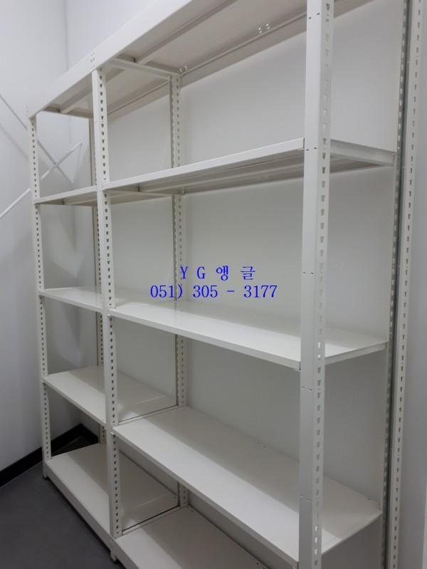 3109b881c12f778f09d16c42282bc2cf_1548837433_0145.jpg